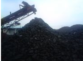 China monthly coal imports 30 million tons to become normal