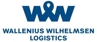Wallenius Wilhelmsen expands presence in China