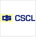 CSCL loses US$74 million, but expects terminal sale to balance books