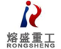 Rongsheng's Jiangsu unit continues to bleed for first nine months of 2014