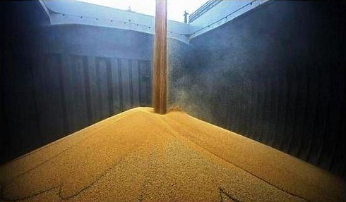 Next Two Months Will See Increase of China's Soybean Import