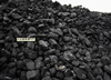 China miners to reduce production, coal inventory sharply decline