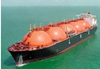 Preferential policies for LNG hybrid power ships to be carried out