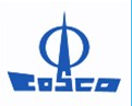 Cosco executive director Xu resigns in probe, Capt Wei told to stay close
