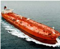Tankers Worst Since 1997 on Africa Oil Slowdown to China