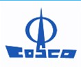 Cosco sells assets to offset losses and avoid delisting in Shanghai