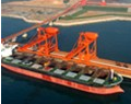 China: Nation sees rise in imported iron ore stockpiles