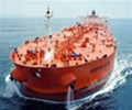 China's Nov fuel oil imports plunge 30% on year to 1.46 mil mt
