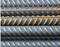 Shanghai rebar near record low; China data clouds outlook