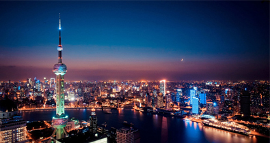 Shanghai Free Trade Zone January trade up 2.4pc to US$9.8 billion