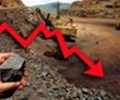 Iron ore at 8-month low amid thin Chinese buying