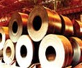 China steel output near peak, say executives, in bad news for miners