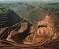 China aims to create giant iron-ore miner