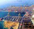 China's Cosco, five other suitors express interest in Piraeus Port