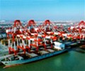 China port probe into metal financing rattles banks, trade houses