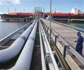 China Imports of Pipeline Natural Gas Rise to Record High in May