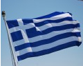 Chinese banks increase exposure to Hellenic shipping market