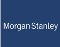 Metals May Benefit by China's Easing: Morgan Stanley