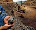 Dalian iron ore falls over 2 pct on oversupply, weak property market