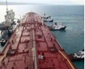 China's oil imports from Iran rise nearly 50 pct Jan-June