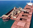 China June iron ore imports from Australia up 31.9% on year to 45.82 mil mt