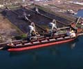 China Guangdong's H1 coal deliveries rise 2.6% on year to 93.77 mil mt