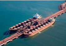 Shipping Enterprises Attempt Extending of Industry Chains or Transition