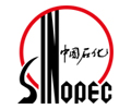 SINOPEC Engineering : Wins USD1.33bn Order from Malaysia