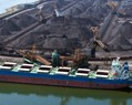 China readying coal import curbs to help sickly miners-sources
