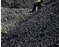 China Bid to Curb Coal Output Seen Lifting Prices by 10%