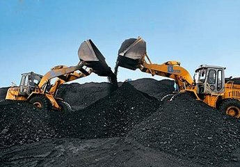 China's thermal coal market sees limited support from pre-winter stocking
