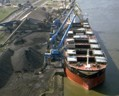 China Reinstates Coal Import Tariffs to Support Domestic Miners