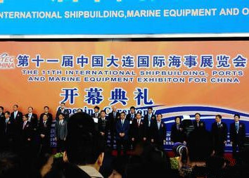 Chinese shipbuilding companies makes no money with boosting orders