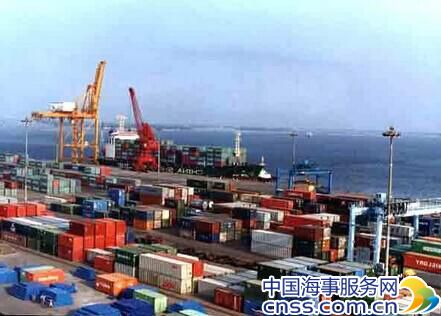 China's SAT announces explicit policy on tax rebate of export container