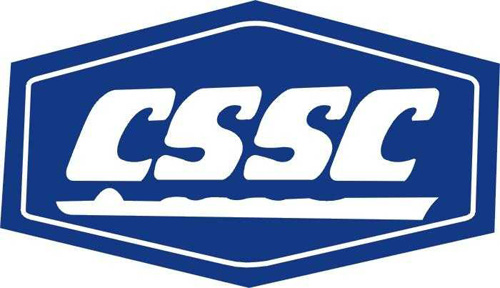 CSSC saw steady order growth in first 3Q