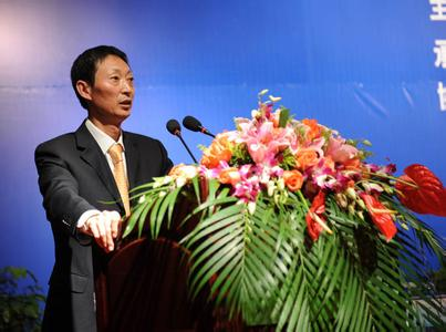 China to establish a national shipping development fund