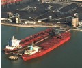 China's coastal coal freight rates down in week to December 2