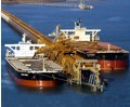 China's Nov iron ore imports hit second lowest this year