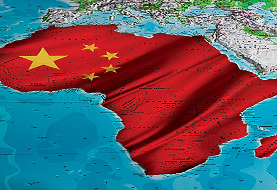 Africa looks to China for Port Infrastructure Investment Capital