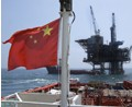 China Oil Demand Rises 3.5% in November from Year Ago