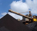 Iron Ore in Longest Streak of Gains Since July on China Stimulus
