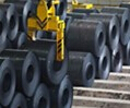Global steel prices to gain from China's scrapping of export tax rebate