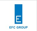 EFC Group completes £1.3m {$2.2m} contract with Chinese shipyard
