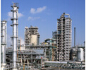 China's Oil Refining Rises to Record as Plants Complete Repairs