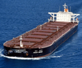 Asia Dry Bulk-Capesize rates to fall as fixtures evaporate for Chinese New Year holidays