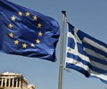 Greece and creditors play down fears of imminent default