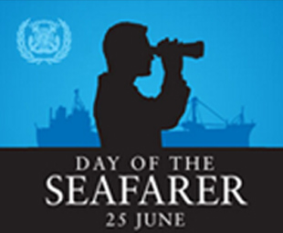 2015-Day of the Seafarer