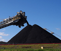 Australia quarterly coking coal contract with Japan falls 15 pct