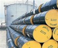 Saudi April Crude Exports Drop as More Supply Used Domestically