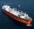 India set to further ease shipping rules as oil exporters step on gas